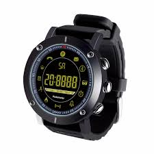 Bakeey <b>EX19 1.21inch</b> 24 Hours Real-time Sporting Activities ...