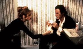 Image result for bad lieutenant 1992
