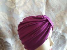 Размер l чалма головные уборы для женский - огромный выбор ...