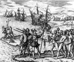 Resultado de imagen para 5 diciembre de 1492