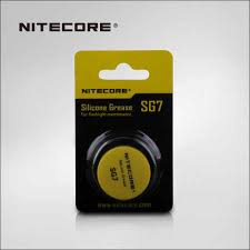 <b>1 PC best price NITECORE</b> SC4 smart fastest charging excellent ...