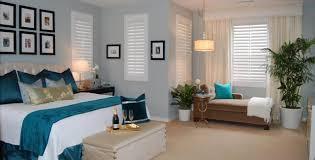 beautiful ideas master bedroom