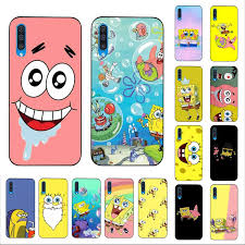 YNDFCNB US Anime <b>Happy</b> Cartoon Cute Patrick Star <b>Baby Phone</b> ...