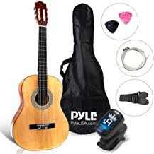 Classic Acoustic Guitar - Amazon.com