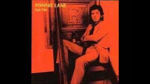 <b>One</b> Step -- <b>Ronnie Lane</b> - YouTube