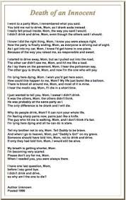the ojays poem and drinking on pinterest