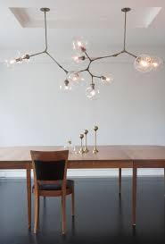 lindsey adelman light fixture bubble lighting fixtures