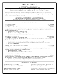 new graduate physical therapy resume template sample job resume new graduate physical therapy resume template sample s full 850x1100 medium 235x150