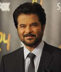 Anil Kapoor has several film offers coming his way but is tempted to set the ball rolling for the second season of his game-changing TV series 24 ... - A4B_anil-kapoor