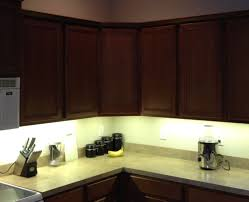 Kitchen Under Cabinet Lights Under Cabinet Lighting Ebay