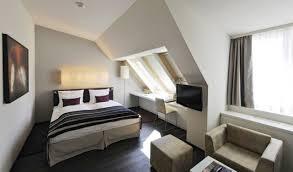 Loft Conversion Bedroom Design Awesome Loft Conversion Bedroom Design Ideas Home Decor Interior