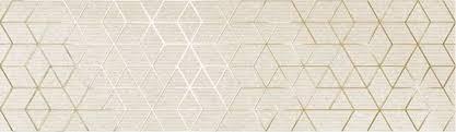 <b>Керамический декор Ibero Elevation</b> Dec. Reverse Sand 29х100 см