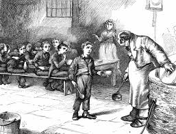classroom activities for oliver twist ehow uk