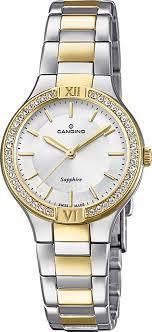 Купить наручные швейцарские <b>часы</b> в Москве