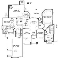 House Plans Online   mabe  co    House plans online designs innovative in house plans online