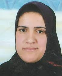 Dr. Aziza Ibrahim Mohammed Hassan. Academic Position: Lecturer. Current Adminstrative Position: -----. Ex-Adminstrative Position: -----. Faculty: Nursing - Aziza%2520Ibrahim%2520Mohammed%2520Hassan_ut