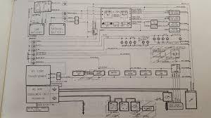 c25 wiring diagram citroen wiring diagrams online citroen c25 wiring diagram citroen wiring diagrams online