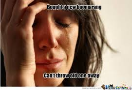 Crying Memes. Best Collection of Funny Crying Pictures via Relatably.com
