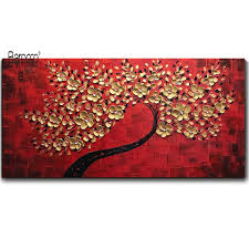 Chinese <b>Framed</b> Wall Art <b>Sale</b> Supply