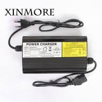 72.5V - Shop Cheap 72.5V from China 72.5V Suppliers at <b>XINMORE</b> ...