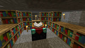 minecraft and robinson crusoe jhu press for me minecraft foregrounds that creativity is not and should not be understood as creating something completely new creativity always reconfigures