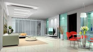 model living rooms: hd  living room d model wallpaper x