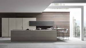 Kitchen Remodeling In Chicago Small Awesome Kitchens Remodeling Luxury Remodeling Design And