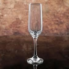 """<b>Бокал для шампанского 200</b> мл """"Изабелла"""" (3879679) - Купить по ..."""