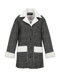 <b>Пальто Pepita</b>: подобрать <b>пальто</b> в г. Москва по по приятной ...