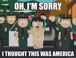 South Park | Know Your Meme via Relatably.com