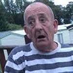 Search launched for vulnerable missing pensioner with dementia
