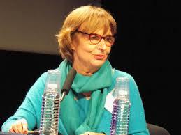 Marie-Odile Monchicourt