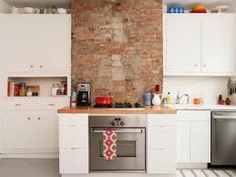 backsplash ideas white cabinets extraordinary backsplash ideas for white kitchen cabinets  kitchen backsplash