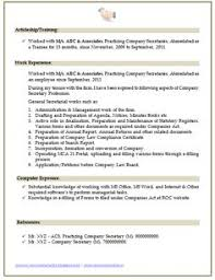 resume company resume template nice resume examples templates for assistant manager experience with computer skills resume company resume example
