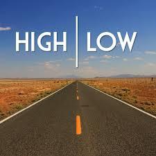 Afbeeldingsresultaat voor low high