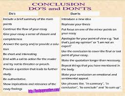 thesis writing advice Academy essay The best essays only from us  Top    Editing Tips   Infographics
