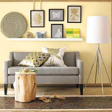 small scale living room furniture small scale living room chairs small home offices apartment scale furniture