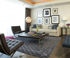 rugs living room nice: gallery of living room modern rugs nice in home decoration ideas