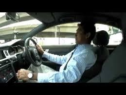 <b>Bridgestone Potenza S001</b> - YouTube