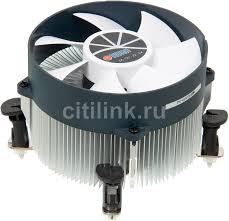 Купить <b>Устройство охлаждения</b>(<b>кулер</b>) <b>TITAN</b> TTC-NA02TZ/RPW1 ...