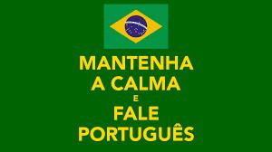 diario literario digital fale portugues