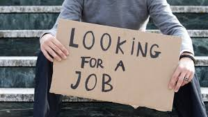 ask lh who can help me a job lifehacker ask lh who can help me a job
