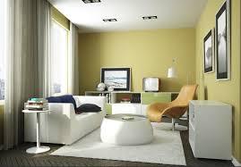 colour combinations photos combination: bedroom wall color combinations for living room living room living room color combinations for walls color