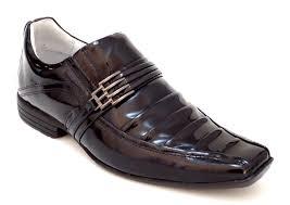 Sapatos social