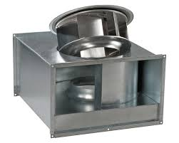 inline centrifugal fan vents vkp series image vents vkp for your website image vents vkp for your website jpg 266 67kb