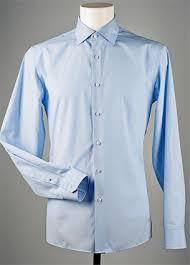 Купить Приталенная <b>сорочка VESTER 68814W</b>-01 с примеркой