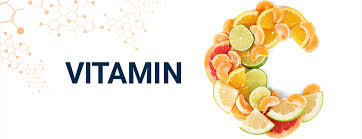 <b>Vitamin C</b> - Strengthens the <b>immune</b> system in 20 different ways