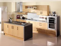 very small kitchen ideas on affordable kitchen furniture