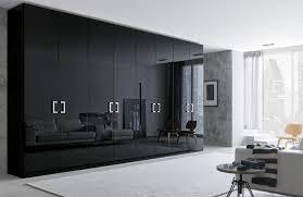 Modern Cupboards For Bedrooms Modern Wardrobes Modern Wardrobe Door Design Of Wardrobes Bedroom