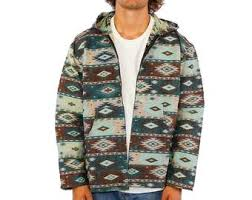 <b>Mens woven jacket</b> | Etsy